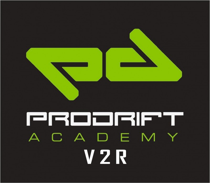 PD-V2R1-1440x1254